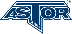logo ASTOR