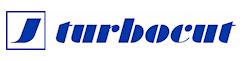 logo Turbocut